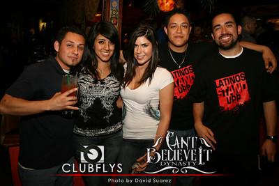 2010-04-14 [Wednesday Night, Fajita Fiesta, Fresno, CA]