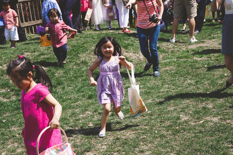 170416_GCC_Easter_Sunday_045.jpg