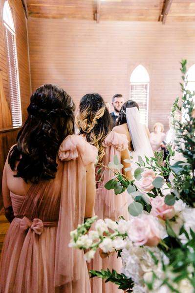 AnaCristinaandWillis_Wedding-392.jpg