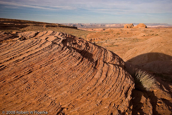AZ Landscapes