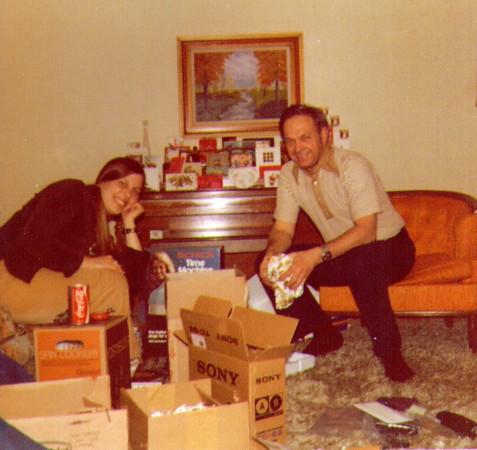 Connie & Wayne, Xmas in Ogden .jpg