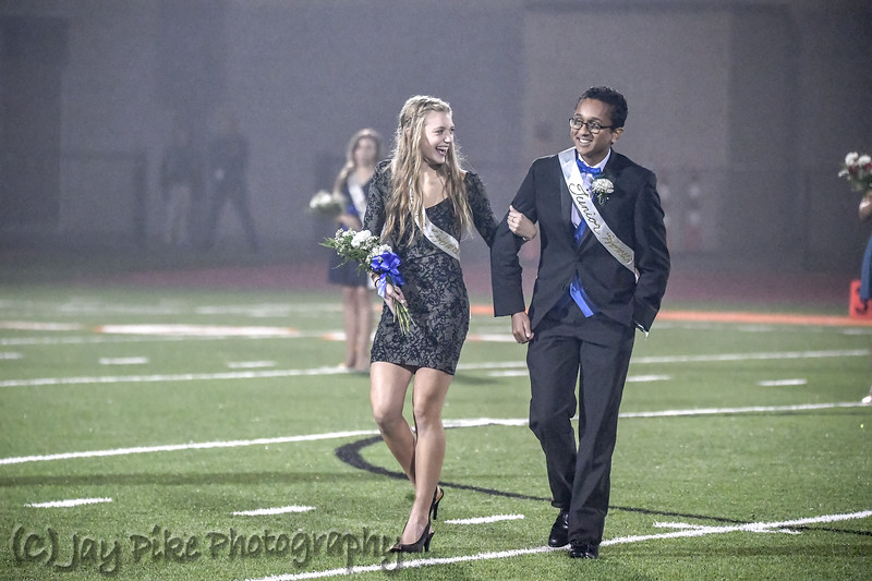 October 5, 2018 - PCHS - Homecoming Pictures-163.jpg