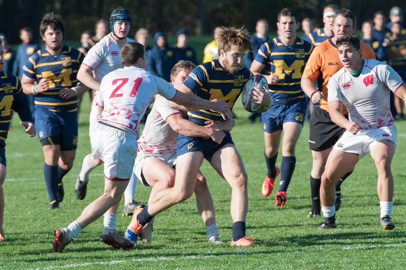 2016 Michigan Rugby vs. Wisconsin  278.jpg