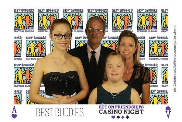 Best Buddies Gala 15