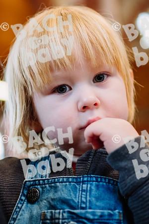 © Bach to Baby 2018_Alejandro Tamagno_West Dulwich_2018-03-23 032.jpg