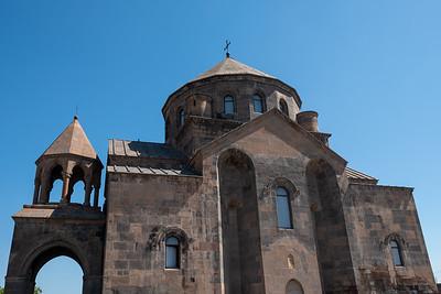 2019-05-29-Yerevan
