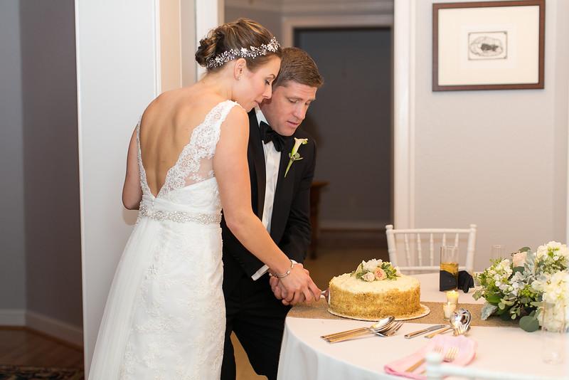 wedding-photography-307.jpg