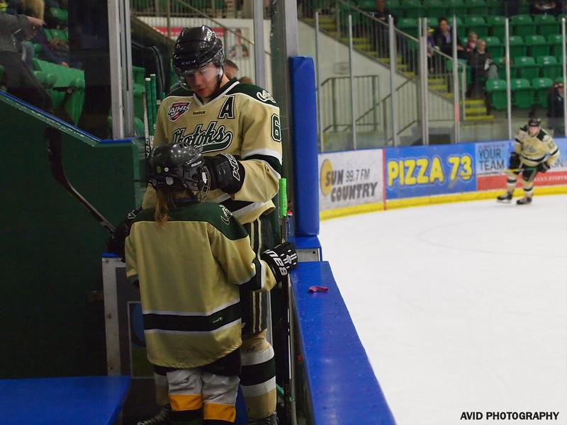 Okotoks Oilers vs. Brooks Bandits AJHL (19).jpg