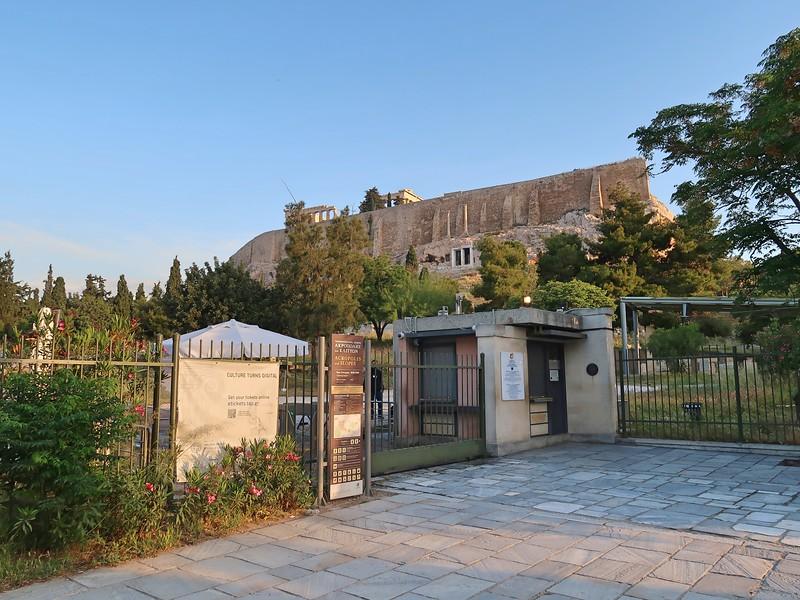 IMG_7855-acropolis-south-entrance.jpg