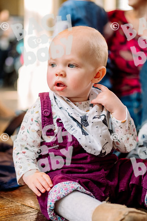 © Bach to Baby 2018_Alejandro Tamagno_Pimlico_2018-04-05 003.jpg