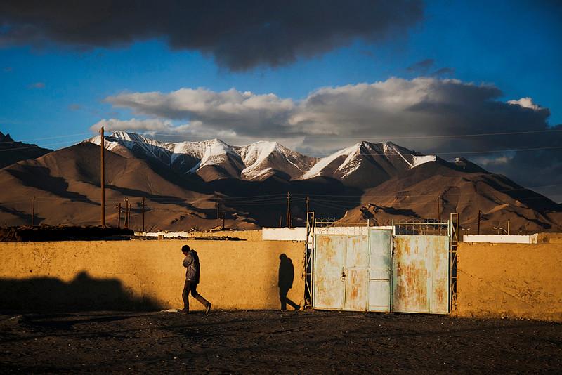 75_Tadzikistan2.jpg