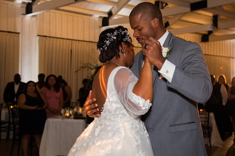 Wedding-7777.jpg