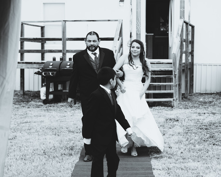 Stubblebine Wedding 046.jpg