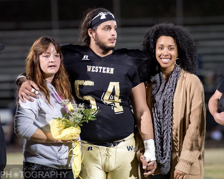 keithraynorphotography wghs football seniors-1-25.jpg