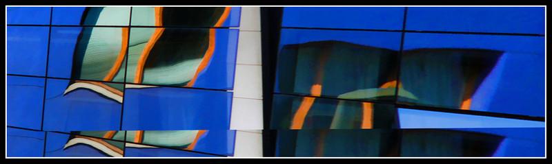 2006-08 FR Bilbao 163.jpg