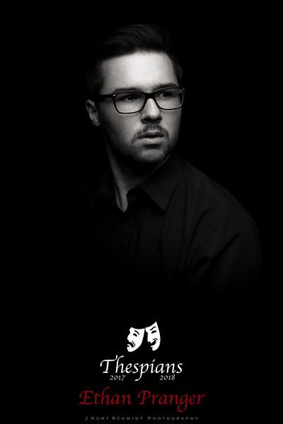 Ethan Pranger.jpg