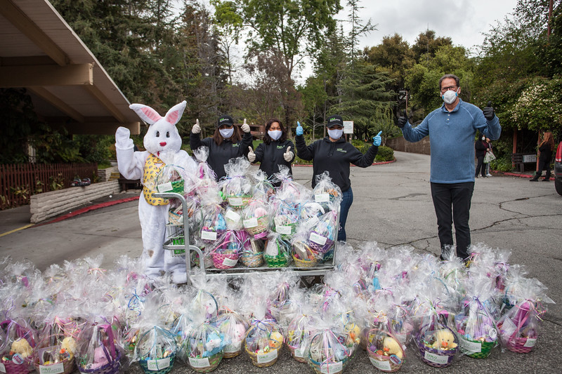 Chio Easter Baskets-120.jpg