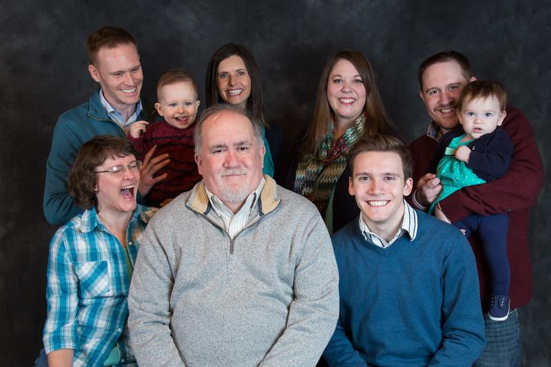 Cates_Family-6285.jpg