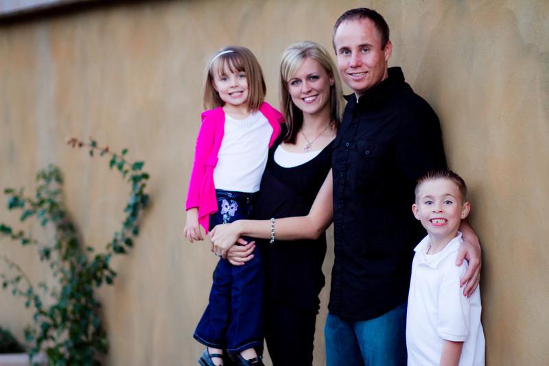 VonDerAhe Family Portraits 315.jpg
