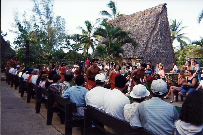 1994 Hawaii 12.jpg