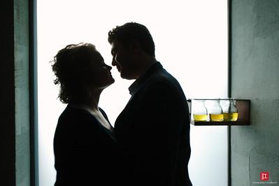 Roberto & Rosa Weddding Vow Renewal