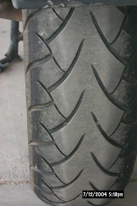tire wear far.jpg