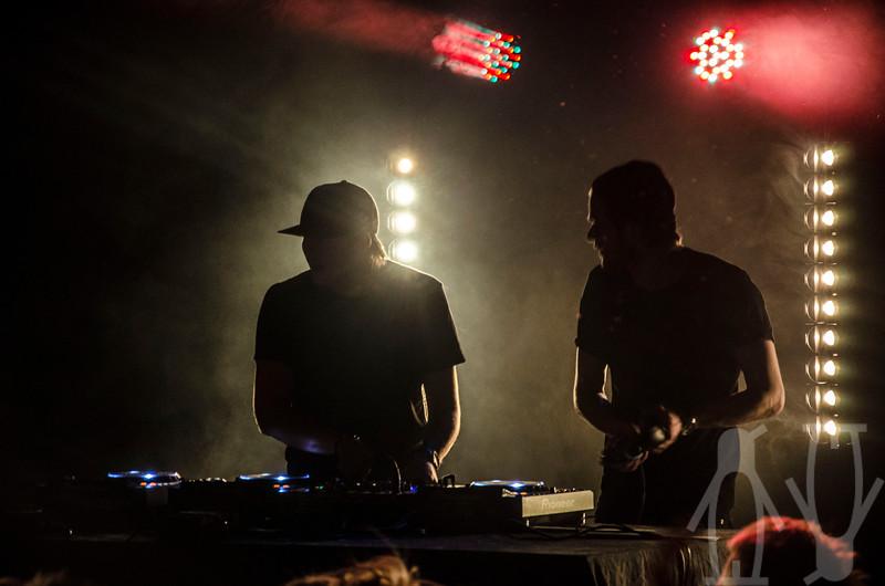 2013.06.02 - Nause (SE) + Funkin Matt @ Teglverket - Damien Baar_14.jpg