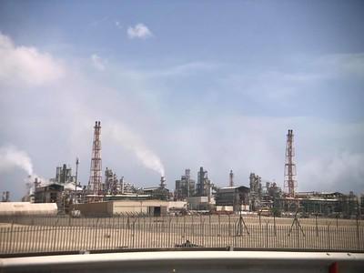 2018 - Qatar