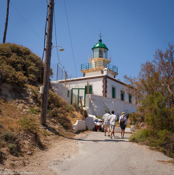 Uploaded - Santorini & Athens May 2012 0529.JPG