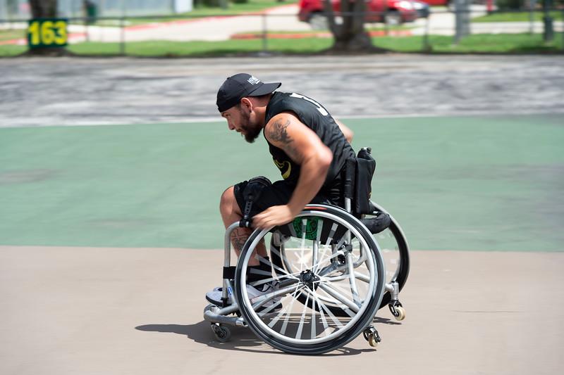Wheelchair Win-Up_2019__192.jpg