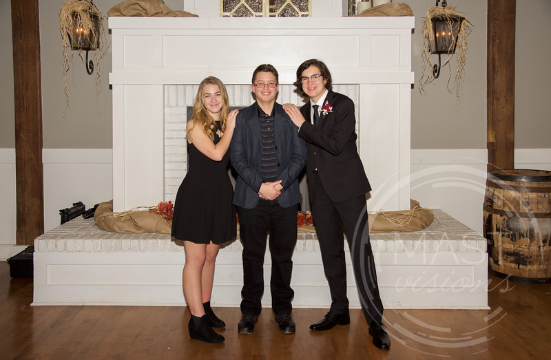 Fall Formal (126 of 209).jpg
