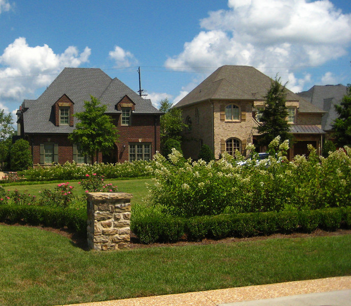 Hynes Park In Marietta GA (11).JPG