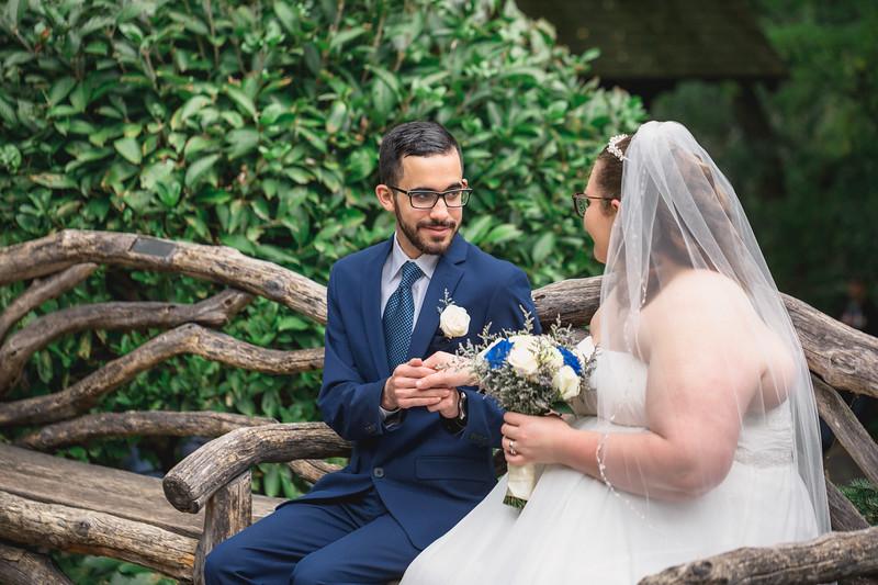 Central Park Wedding - Hannah & Eduardo-127.jpg