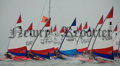 RS1414102 Sailing