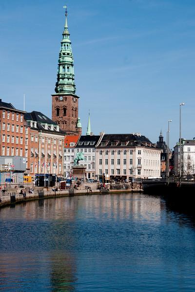 Copenhagen2010 (69 of 70).jpg