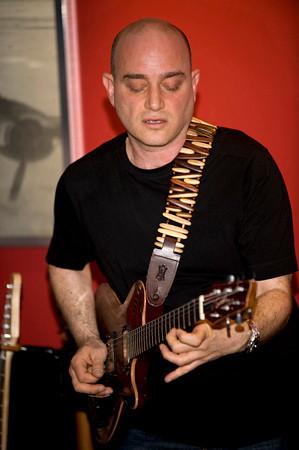 Ichkhanian Levon