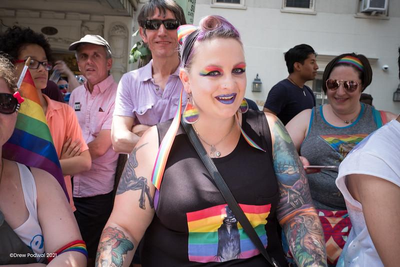 NYC-Pride-Parade-2017-HBO-28.jpg