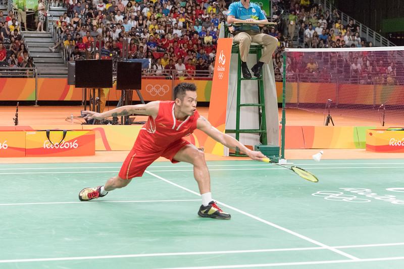 Rio Olympics 20.08.2016 Christian Valtanen DSC_3968.jpg