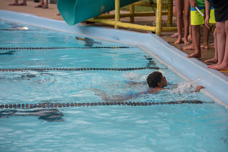 lcs_swimming_kevkramerphoto-979.jpg