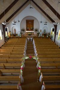 Graciano Wedding Proofing Gallery