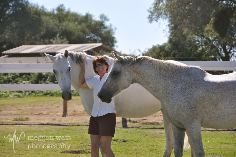 EB&Horses-150.jpg