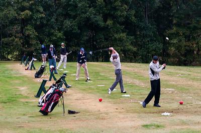 EpicCentre 1st Annual Golf Tourney 10-28-13 by Jon Strayhorn