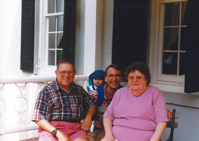 Pop-Pop Granny Sept 98.png