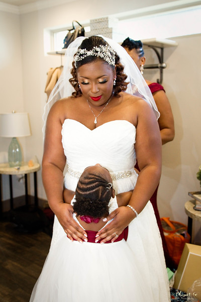 Chante & Ellis Wedding-175.jpg