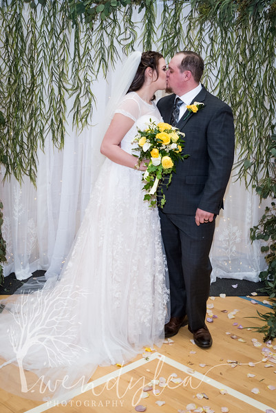 wlc Adeline and Nate Wedding1912019.jpg