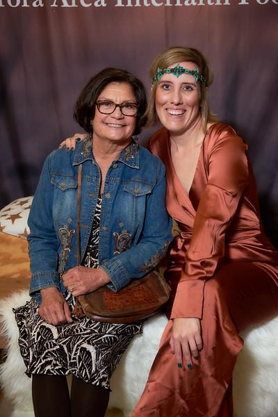 Anna Cillan Photography, Maggie and Jim Mellott Wedding