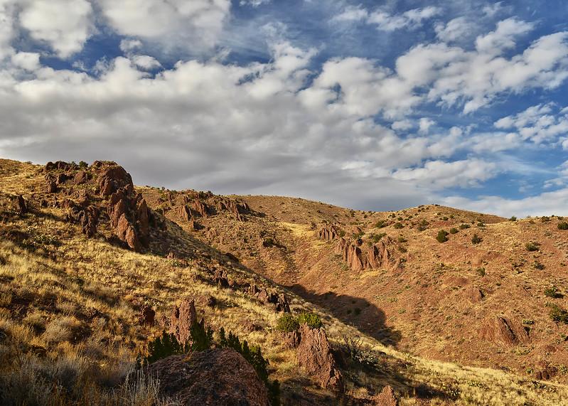 NEA_4822-7x5-Chupadera Peak.jpg