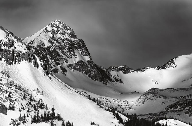 20170219-Indian Peaks - Lake Isabelle-169-Pano-Edit-Edit-Edit.jpg