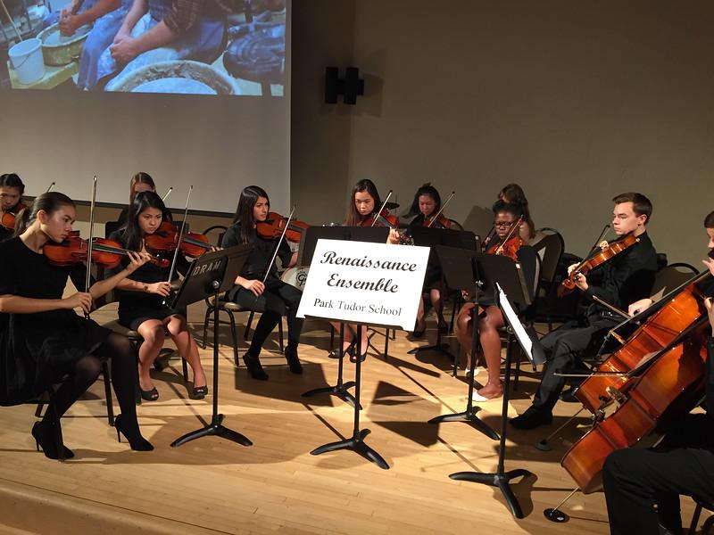 2016_10_28_Renaissance Orchestra06.jpg