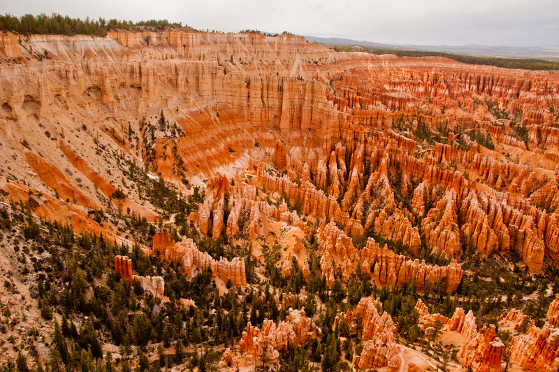 Bryce Canyon (13 of 26)